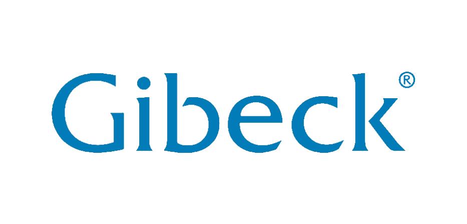 GIBECK