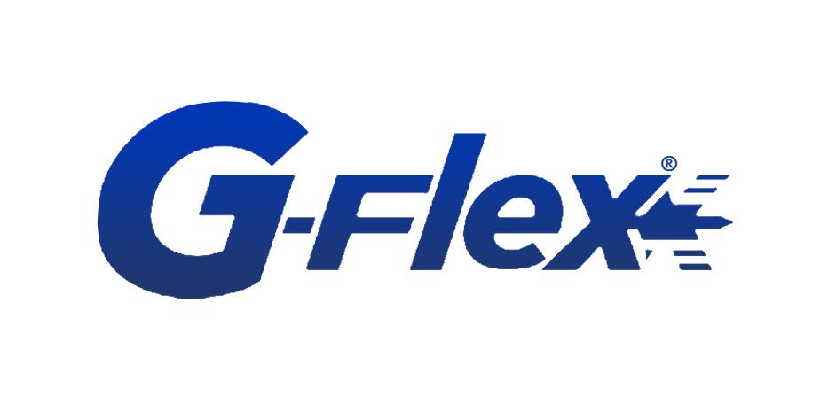 GFLEX