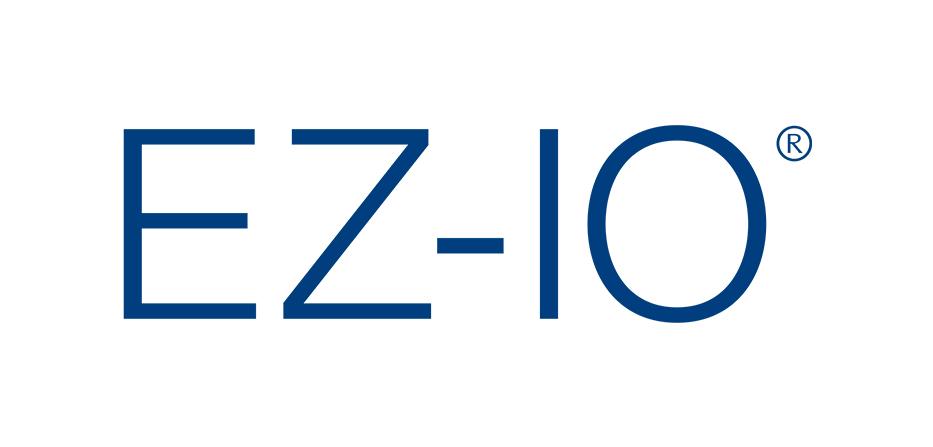 EZ-IO